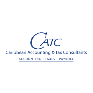 Carribbean Accounting & Tax Consultants Bonaire N.V.