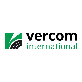 Vercom International B.V.