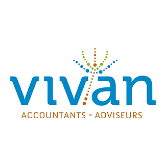 Vivan Accountants - Adviseurs